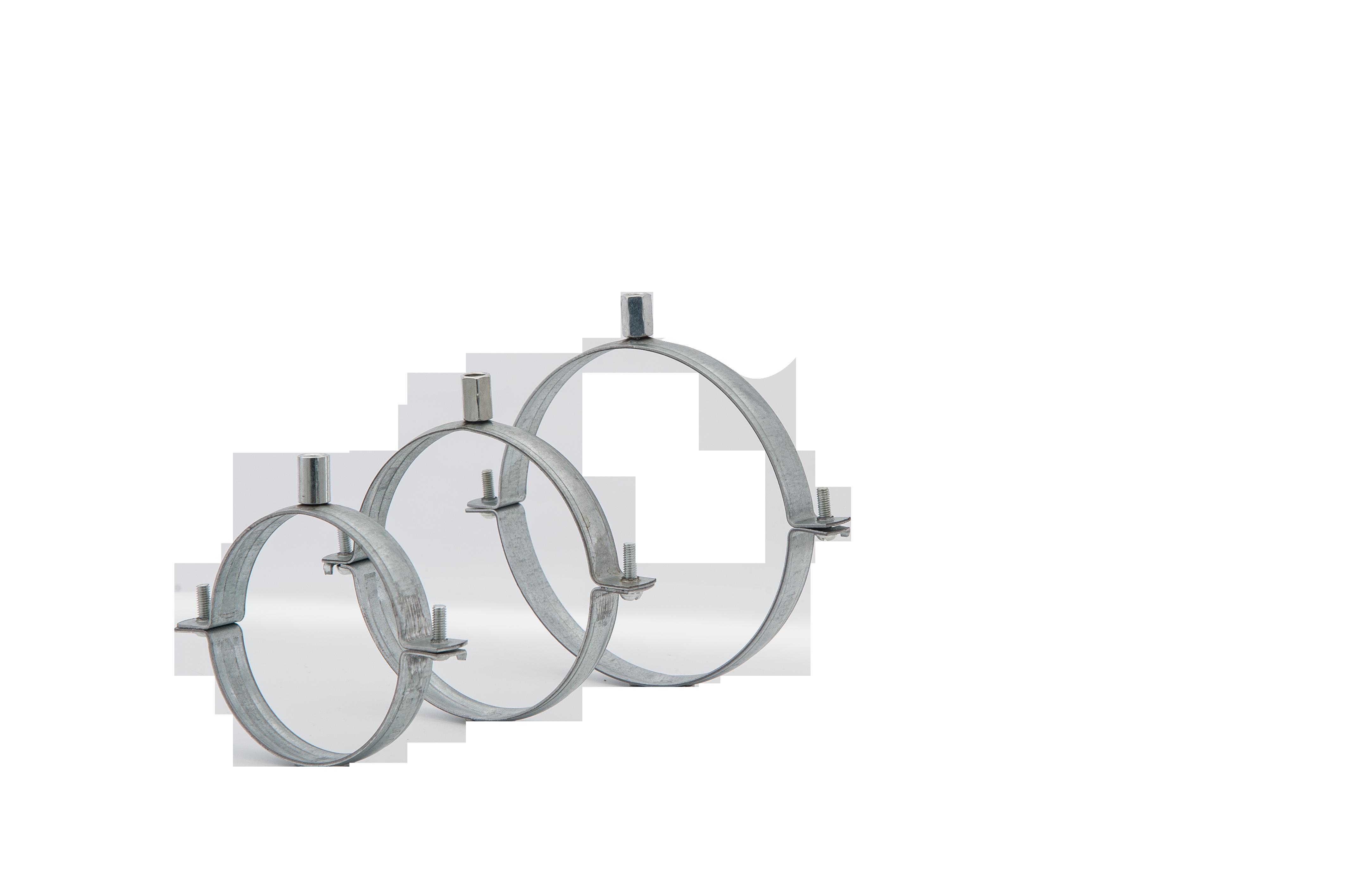 SB(R) suspension brackets | DEC International