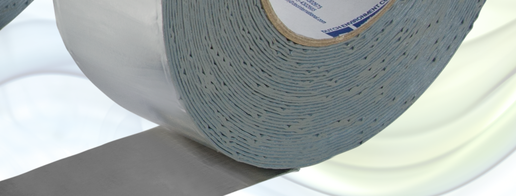 ASB cold shrink tape | DEC International